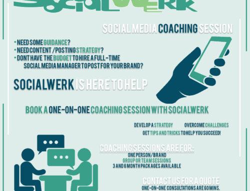 SocialWerk Consultations